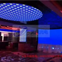 中山室内led全彩显示屏价格安装维修厂家