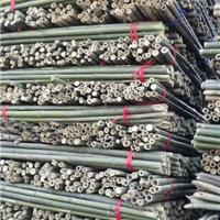 供应绿化竹竿