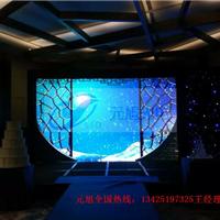 供应室内LED全彩高清显示屏