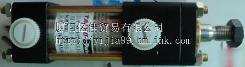 TAIYO��35H-3R 1SD32N20-00����