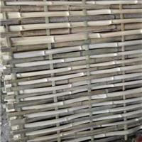 供应优质竹笆片
