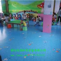 供应南宁三塘童苑幼儿园地胶