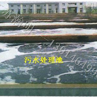 延安核电站水下服务优质企业