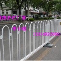 供应福建三明城市道路护栏 厦门交通围栏