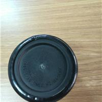 供应黑龙江石油钻杆护丝帽 龙资护丝厂家