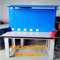 江西不锈钢桌,赣州不锈钢操作桌,仪器台