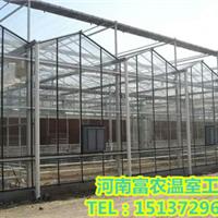 河南富农温室工程有限公司