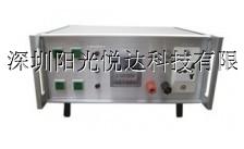 供应GB8898-2011TNV限流测试仪