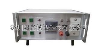 供应 GB4943.1-2011TNV试验电压发生器