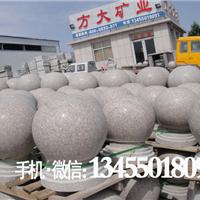 大理石圆球价格,五莲县高光度五莲红石球
