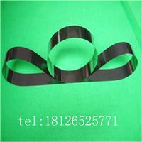 SUS631不锈钢卷带 1/2H不锈钢钢带