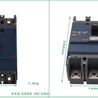 供应NSE160E市场价格 施耐德塑壳断路器