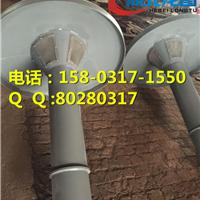 厂家直销蓄水池05S804A型通气帽