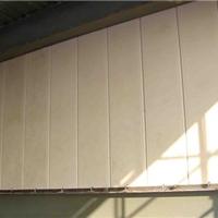 供应ALC外墙板