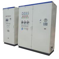 供应氢气环境用防爆正压柜,焦作防爆正压柜
