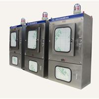 供应PXK正压通风型防爆配电柜,厂家直销