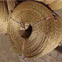广东市 洪兴制绳厂 专业制作 废纸打包绳 大棚压膜绳 编织袋
