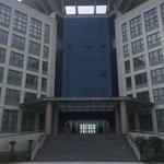 深圳宏达科技有限公司