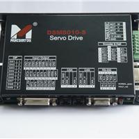 直流伺服驱动 DSM8010  厂家直供 AGV 驱动