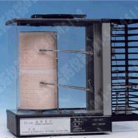 机械温湿度记录仪、ZJ1-2B温湿度记录仪