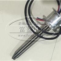 供应热销U型电热管