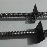 供应通丝止水螺栓M12  厂家直销 欢迎选购