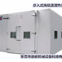 供应合肥鼎耀机械DY-BRS-8G老化实验室