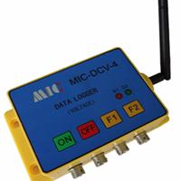 供应MIC-DCV电压数据采集器