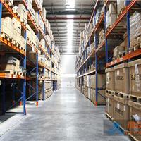 供应南充重型货架厂家直销仓储货架定做批发