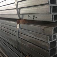 南京镀锌槽钢现货批发销售公司