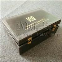 石英石EVA样品盒陶瓷样板精装展示盒
