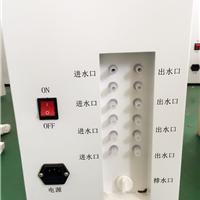 索式提取设备/BSXT-06索式提取器