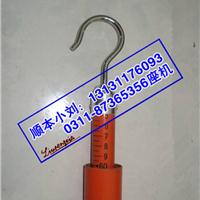供应电力专用测高杆;伸缩测高杆规格