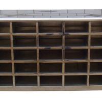 供应GMP标准不锈钢更鞋柜,不锈钢鞋柜价格