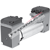 供应托玛斯 8003Z微型真空泵