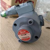 供应NOP油泵、日本NOP冷却泵、日本NOP油泵