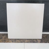 供应河南省郑州市金水区优质耐酸砖