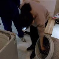 未来几年不用开店就能盈利的项目,家电清洗服务项目很有市场