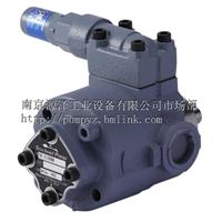 供应日本NOP油泵 TOP-2MY750-216HBMVB油泵