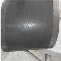 新型工艺 预埋电加热丝PE电热熔套价格