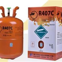 供应巨化制冷剂407C