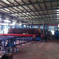 大口径钢管涂塑线-钢管涂塑设备生产厂家