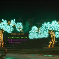 供应灯会灯海灯光节产品,LED图案灯