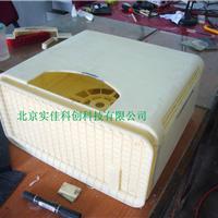 北京手板模型  手板制作 手板件