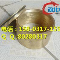 供应DN100全铜清扫口 清扫口的用途