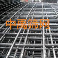 8号建筑地面网片-地板采暖网片辽宁生产商