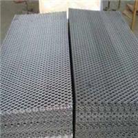 供应供青海钢板网价格,西宁钢板网公司