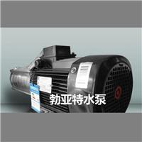 勃亚特供应QDLY/QFY浸入式多级离心泵