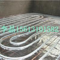 建筑地暖网片报价点击:楼房采暖钢丝网片