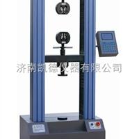 WDW-S10/20/50/100电子式万能试验机